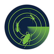 Radar Pest Control Sunshine Coast